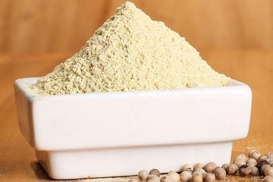 苏州白胡椒粉
