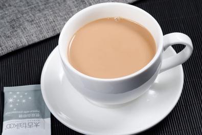 香浓奶茶粉