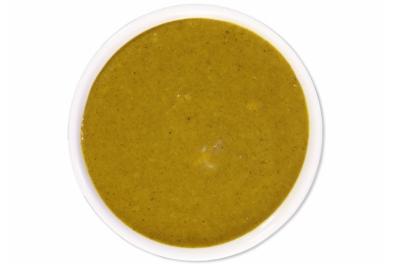 咖喱汤底料调味酱