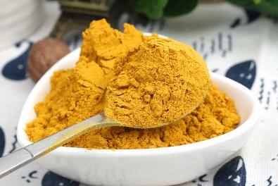 苏州咖喱粉