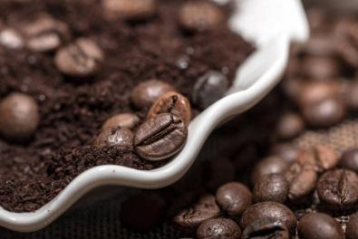 卡布基诺咖啡粉